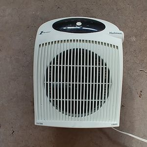 Other - Space heater